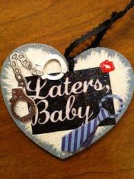 50 shades of grey ornament shades of grey merry and