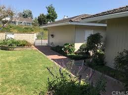 2421 buckeye street newport beach property listing mls np17176830