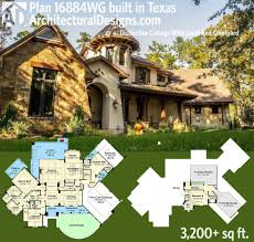 plan modern farmhouse with angled car garage architectural designs house plan comes life texas more pictures online