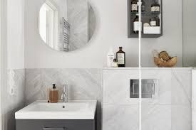 Antique Bathroom Vanity Lights Bathroom Bath Bar Light Antique Bathroom Vanity Scandinavian