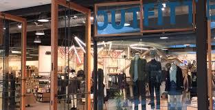 Home Design Stores Winnipeg Winnipeg Winnipeg Mb Urban Outfitters
