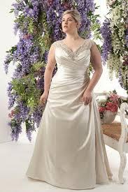 wedding dresses cardiff augusta jones wedding dresses fresh wedding dress collezione