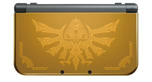 ds legend of zelda pouch amazon deal black friday new 3ds xl and hyrule gold edition on sale for 175 at gamestop