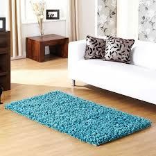 Small Area Rugs Blue Shaggy Small Area Rug Small Area Rugs Pinterest Small