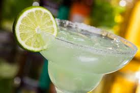 jumbo margarita cinco de mayo guide to all the best mexican spots in tampa