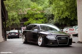 audi a4 slammed pin by aaron deckler on slammed pinterest audi a4 dream cars