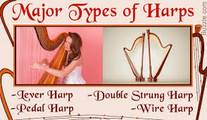 what size l harp do i need distinct types of harps you hardly knew about until now