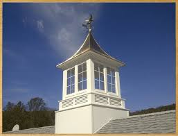 Weathervanes For Cupolas Cupolas Vs Domes Why Your Roof Needs A Cupola Valley Forge