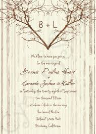 rustic wedding invitation templates best compilation of free rustic wedding invitation templates for