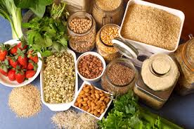 raw food diet menu plan raw food diet rheumatoid arthritis and food