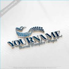 logo maker template 28 images free logo maker clover logo