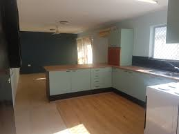used kitchen cabinets for sale qld buy unit 2 36 clayton hermit park qld 4812
