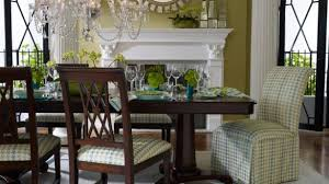 ethan allen living room tables ethan allen dining room tables amazing elegant furniture shop chairs