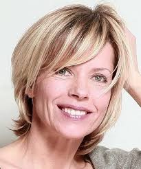 97 best over 50 women u0027s hairstyles images on pinterest hair cut