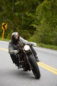 motorcycle riding apparel cafe sportster product line blog motorcycle parts and riding