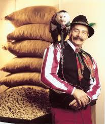 organ grinder and monkey halloween costume ideas pinterest