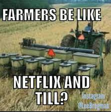 Farming Memes - farming dump album on imgur