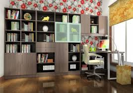 lovely decorating ideas for study 77 for modern home design with