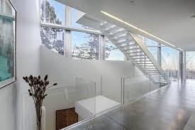 interior of a home interior house interior design complete of a designer salary