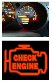what to do when your check engine light comes on my cars check engine light is on what should i do garage girls
