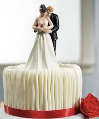 best cake toppers the best wedding cake toppers just for you life4success