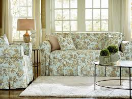 sure fit reclining sofa slipcover sofas magnificent reclining sofa slipcover sure fit couch covers
