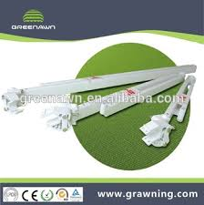 Retractable Folding Arm Awning Retractable Folding Arm Awning Awnings Prices Awnings Spare Parts