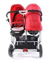 abc design zwillingskinderwagen zwillingskinderwagen geschwisterwagen abc design zoomsehr gut