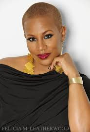Barbershop Haircuts For Black Women 1000 Images About Tampered Cut On Pinterest Hairstyles Black