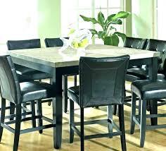 white marble dining table set granite kitchen table granite kitchen tables marble dining room