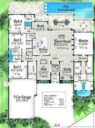 one floor house plans one floor house plan one story floor plans plan new house floor