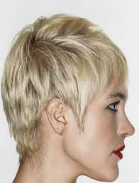 trend pixie haircuts for thick hair 2018 2019 28 terrific pixie