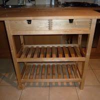 oak kitchen island cart interesting ikea kitchen island cart for kitchen decoration ideas