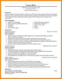 agile testing resume sle customer service assistant resume