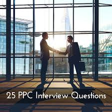 Service Desk Agent Interview Questions And Answers Looking For An Sem Analyst 25 Ppc Interview Questions You Need To