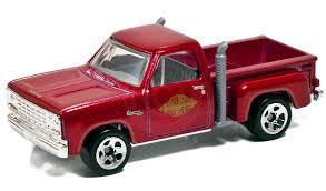 dodge truck wiki 78 dodge li l express wheels wiki fandom