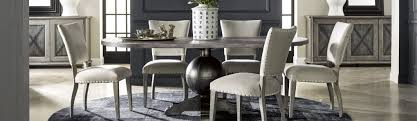 gray dining room table dining room furniture nehlig u0027s furniture stratford nj new