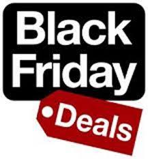 best online deals black friday canada the 25 best black friday canada ideas on pinterest winter boots