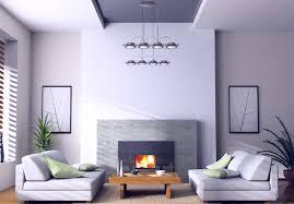 Small Modern Living Room Ideas Captivating 40 Medium Wood Living Room Design Design Ideas Of