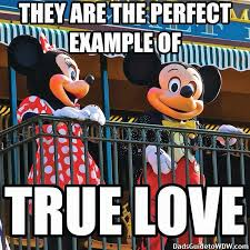 Memes Disney - pixie dust required disney meme monday edition 10
