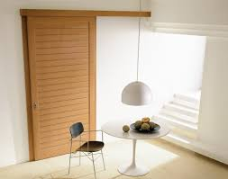 home dividers home design diy sliding door room divider with regard to 81