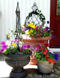 front doors home door door ideas spring outdoor wreaths for