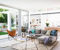 northsydneyecohouse eco renovation in north sydney council are