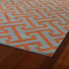 Square Bathroom Rug Square Bathroom Rug Runner Home Ideas Collection Make Bathroom