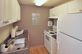 Montgomery Pines Apartments Floor Plans by 20 Best Apartments For Rent In Germantown Md From 970