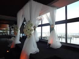 Wedding Arches Miami 9 Best Wedding Ceremonies Images On Pinterest Wedding Ceremony