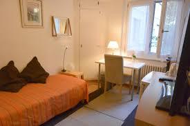 chambre a louer 77 chambre à louer chez l habitant colocation montreux suisse roomlala