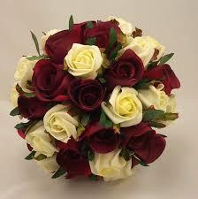 Burgundy Flowers Burgundy Flowers You Are Here Home Burgundy U0026 Cream Rose