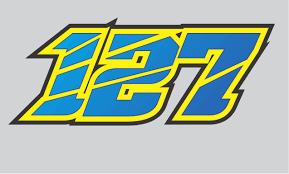 gambar desain nomer racing cara membuat no start racing menggunakan corel draw x7 youtube