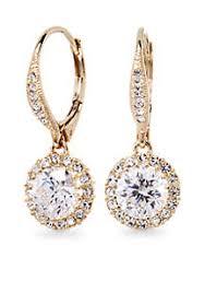 nadri earrings nadri earrings belk